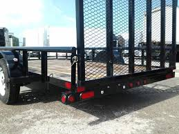 watch more like big tex 12 trailer 2016 big tex 35sa 12 x 6 5 utility trailer trailer world of