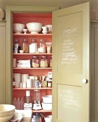 Large Hanging Chalkboard Liquid Chalk For Chalkboard Kitchen Chalkboard Paint Kitchen