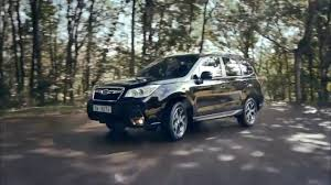 2018 subaru forester premium. brilliant 2018 hot news 2018 subaru forester adds black edition intended subaru forester premium