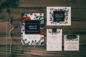 where to buy wedding invitations online popsugar home Buy Wedding Invitations Online the best places to order gorgeous wedding invitations online buy wedding invitations online cheap