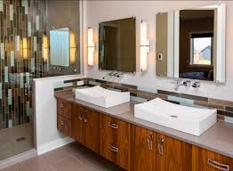Bathroom Remodel Schedule Remodel Gilbert Az
