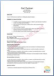 Spanish Teacher Job Description Physical Therapy Aide Resumept