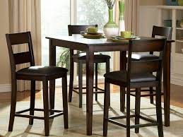 High Top Dining Table With Storage Kitchen Tables Sets Counter Height Best Kitchen Ideas 2017