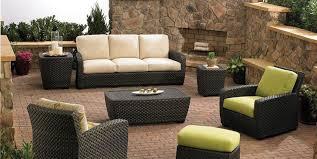 Outdoor Patio Furniture Walmart Outdoor Awful walmart