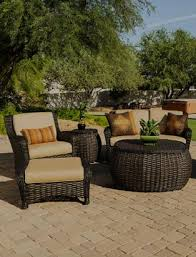 outdoor furniture wicker. Perfect Furniture Throughout Outdoor Furniture Wicker