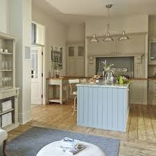 interior design country kitchen.  Kitchen Spacious Country Kitchen In Soothing Neutral Palette And Interior Design Country Kitchen