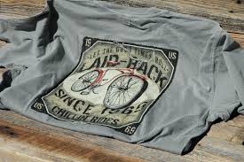 High Range Designs T Shirts High Range Designs Our Laid Back Vintage Look Tees Are 100