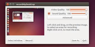 Record Desktop Windows 7 How To Record Your Windows Mac Linux Android Or Iphone Screen