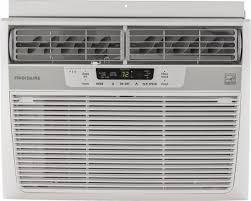air conditioning window. frigidaire - 10,000 btu window air conditioner white front_zoom conditioning o