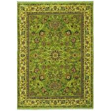green oriental rugs rugs gallery oriental rug and intended for green oriental rug inspirations emerald green