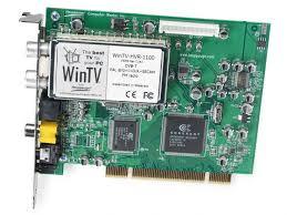 hauppauge wintv nova s plus review installing a digital satellite card in your pc