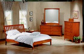 Cheap Modern Bedroom Furniture 12 For HOME AND INTERIOR
