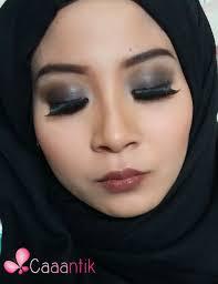 makeup tutorial ultimate smokey eyes