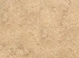 coretec plus luxury vinyl tile 516 amalfi beige