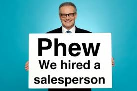 Hiring Sales Rep 3 Mistakes To Avoid When Hiring Sales People Business Tips