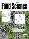 Pesticides (Hexachlorocyclohexane, Aldrin, and Malathion ...