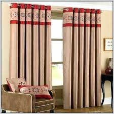 beige and red curtains marvellous red and beige curtains for window curtains with red beige red beige and red curtains