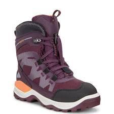 <b>Ботинки</b> высокие <b>ECCO SNOW</b> MOUNTAIN 710202/50745 ...