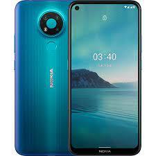 Điện Thoại Nokia 3.4 - Hàng Chính Hãng-2.150.000vnđ - MUA ONLINE VN