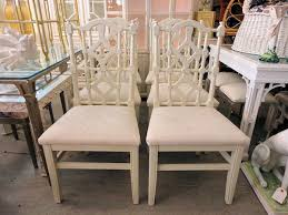 hollywood regency style furniture. HOLLYWOOD REGENCY Style Chairs Hollywood Regency Furniture
