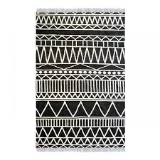 black white area rug black and white striped area rug ikea black and white striped area rug canada black and white area rug canada black white area rugs