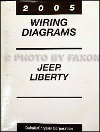 2005 jeep wrangler wiring diagram 2005 2002 jeep liberty wiring harness diagram jeep on 2005 jeep wrangler wiring diagram