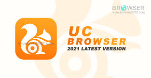 Get browser uc 2021 as your default internet browser. Uc Browser 2021 Free Download Latest Version Browser 2021