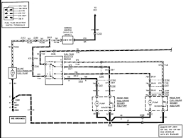 f radio wiring diagram image wiring wiring diagram 1989 ford f150 1989 ford f150 radio wiring on 1989 f150 radio wiring diagram