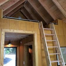 luxury tree house resort. Camp LeConte Luxury Outdoor Resort: Tree House Loft Resort