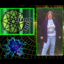 Penny Bradley SSP Recall | Reality Brief