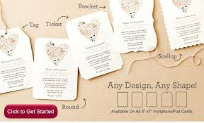 Design Your Own Wedding Invitations Template Do Your Own Wedding Invitations Ralphlaurens Outlet