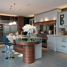 painted kitchensPainted kitchens  Ideal Home