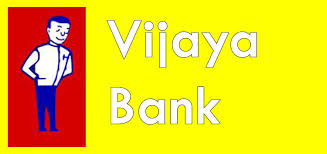Vijaya Bank Q4 Pat Decline 26 5 At Rs 71 3 Crore