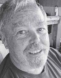 Gordon Hays Byram     kingsvillerecord.com