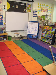 rug classroom area rugs fresh solar system rugs classroom carpets page 3 pics about