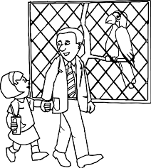 Small Picture Fathers Day Coloring Pages Original Best Of Father And Daughter