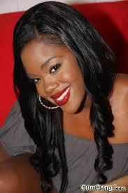 Ebony Bukkake Pics Fuck Photos Ebony Bombas Porn Page 1