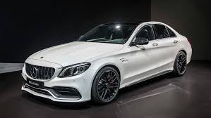 Explore the amg c 63 sedan, including specifications, key features, packages and more. Mercedes Amg C 63 Next Generation To Go From V8 To Four Cylinder Phev Autoblog