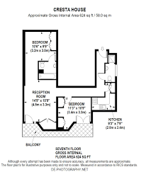 how to draw a floorplan scale in excel floor plan scale converter