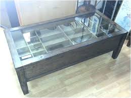 liatorp coffee table coffee table coffee table fit for living room coffee box end table plans liatorp coffee table