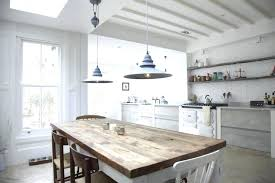 white rustic kitchen charming grey furniture tables oak cabinets