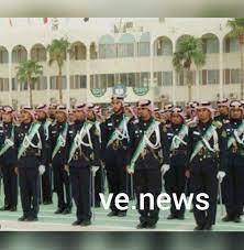 تابع موعد فتح باب التسجيل والقبول   بكلية الملك خالد العسكرية