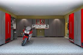 garage wall paintGarage  New Garage Design Ideas Shiny Garage Floor Paint Siding