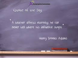 Quotes About Learning Simple Educational Quotes Funderstanding Education Curriculum And