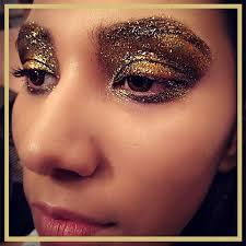 elton j fernandes amazon india fashion week ss17