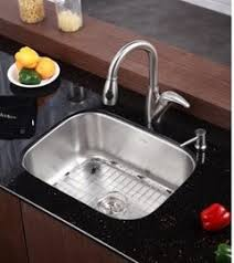 single or double bowl for kitchen sink