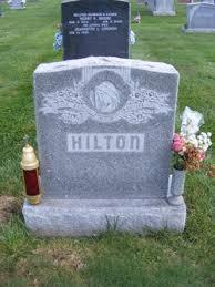 Darlene M. Hilton (1975-1990) - Find A Grave Memorial