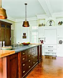Kitchen Hanging Light Kitchen Lovely Hanging Pendant Lights Over Kitchen Island 65 For