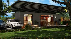costa rica container homes in playa hermosa homes for on large lots just minutes from jaco center rural 1 25 acres homesites with a tiny home