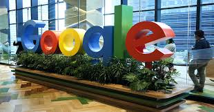 google office amenities. google office amenities new york googles apac headquarters in singapore is a blend of building and tech campus n